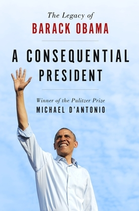 A Consequential President