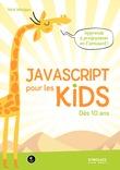 JavaScript pour les kids