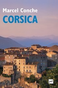 Corsica. Journal étrange V