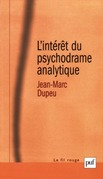 L'intérêt du psychodrame analytique