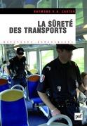 La sûreté des transports