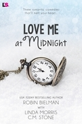 Love Me at Midnight