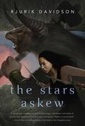The Stars Askew