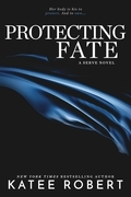 Protecting Fate