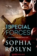 Her Special Forces