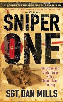 Sniper One