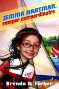 Jemma Hartman, Camper Extraordinaire