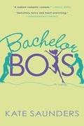 Bachelor Boys