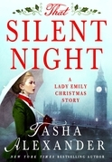 That Silent Night