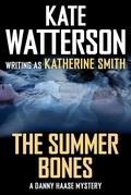 The Summer Bones