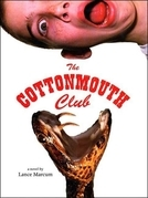 The Cottonmouth Club