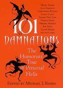 101 Damnations