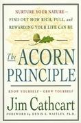 The Acorn Principle