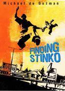Finding Stinko