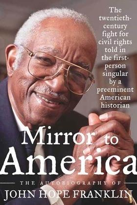 Mirror to America