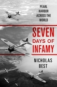Seven Days of Infamy