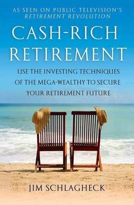 Cash-Rich Retirement