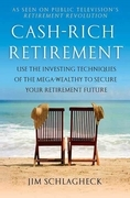 Cash-Rich Retirement