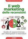 Il Web Marketing delle recensioni