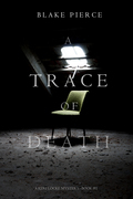 A Trace of Death (A Keri Locke Mystery--Book #1)