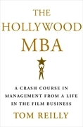 The Hollywood MBA