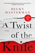 A Twist of the Knife 9-Chapter Sampler