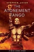 The Atonement Tango