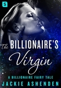 The Billionaire's Virgin