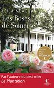 Les Roses de Somerset