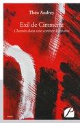 Exil de Cimmérie