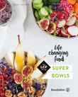 Super Bowls