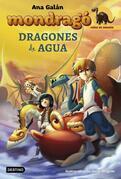 Dragones de agua
