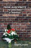 From Auschwitz