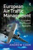 European Air Traffic Management: Principles, Practice and Research