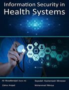 Information Security In Health Systems