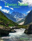 Tibetan Ritual - Lessons