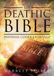The Deathic Bible: Infernal Codex Exchange