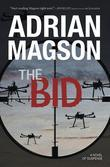 The Bid: A Novel of Suspense