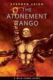 The Atonement Tango: A Tor.com Original