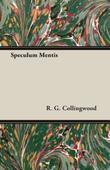 Speculum Mentis