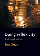 Doing reflexivity: An introduction