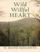 Wild Willful Heart