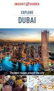 Insight Guides: Explore Dubai