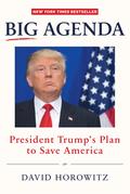 Big Agenda: President Trump¿s Plan to Save America