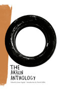 The Akron Anthology