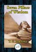 Seven Pillars of Wisdom: A Triumph