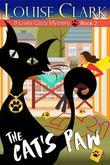 The Cat's Paw (The 9 Lives Cozy Mystery Series, Book 2)