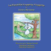 La Pandilla Hoppity Floppity en Llorar o No Llorar
