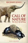 Call of Nature: The Secret Life of Dung