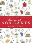 The Secrets of Aga Cakes